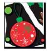 Weihnachten_BabyFlash