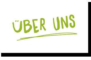 ueber-uns_01